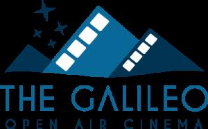 galileo-logo-landing
