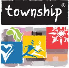 township-logo_1